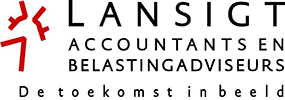 Lansigt Accountants & Belastingadviseurs